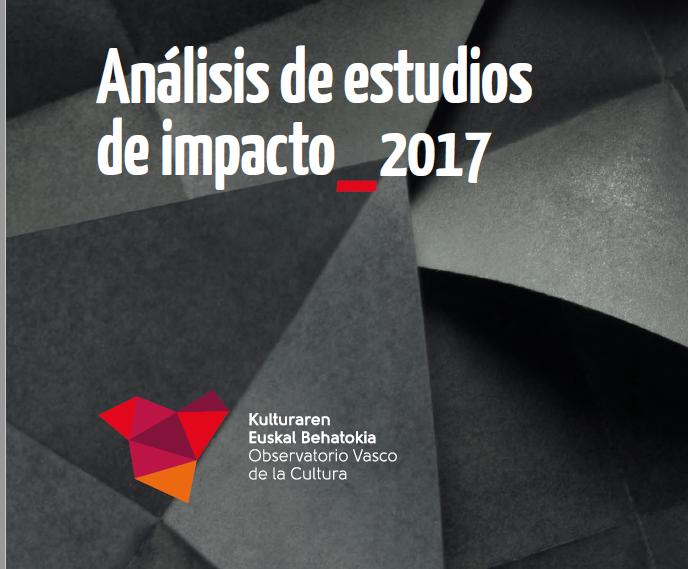 analisis-de-estudios-de-impacto-2017