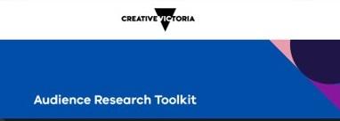 eines-per-a-la-recerca-sobre-publics