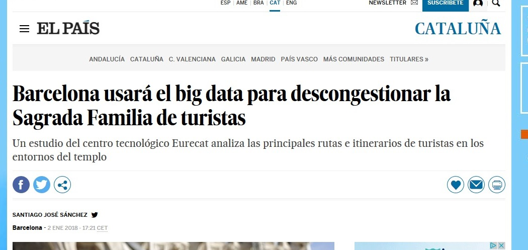 barcelona-utilitzara-el-big-data-per-a-descongestionar-la-sagrada-familia-de-turistes