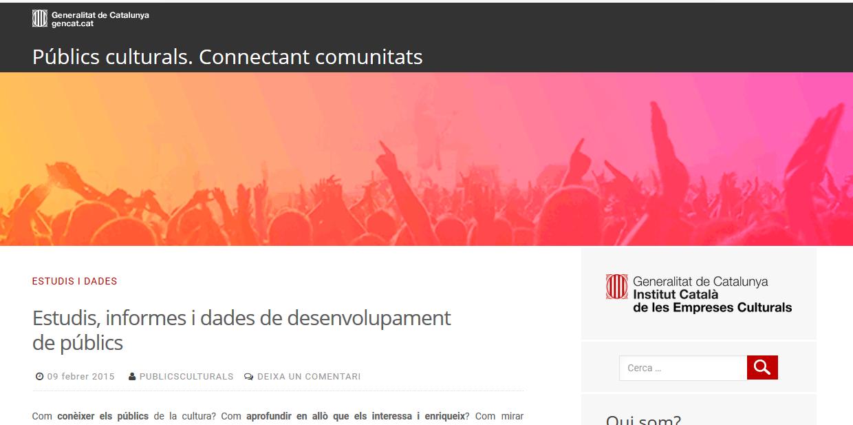 blog-de-publics-culturals-connectant-comunitats-de-linstitut-catala-de-les-empreses-culturals-icec-