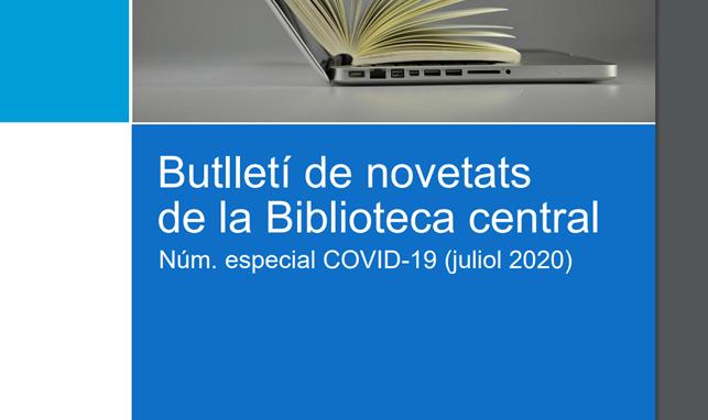 butlleti-de-novetats-especial-covid-19-de-la-biblioteca-central-del-departament-de-cultura