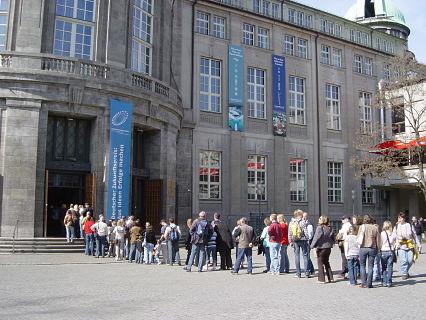 jornades-museo-abierto-retos-pendientes