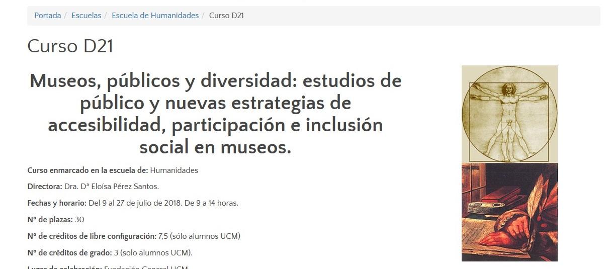 museos-publicos-y-diversidad-estudios-de-publico-y-nuevas-estrategias-de-accesibilidad-participacion-e-inclusion-social-en-museos