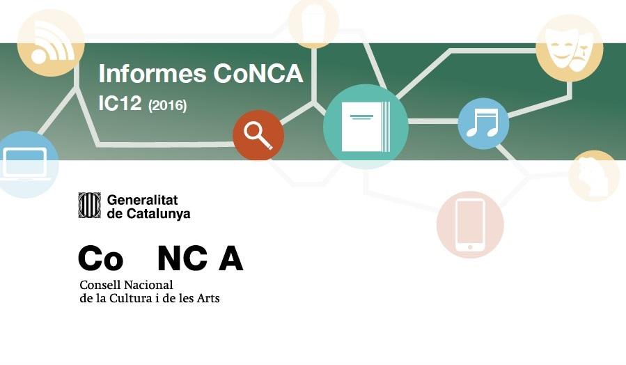 la-participacio-cultural-de-la-joventut-catalana-2001-2015
