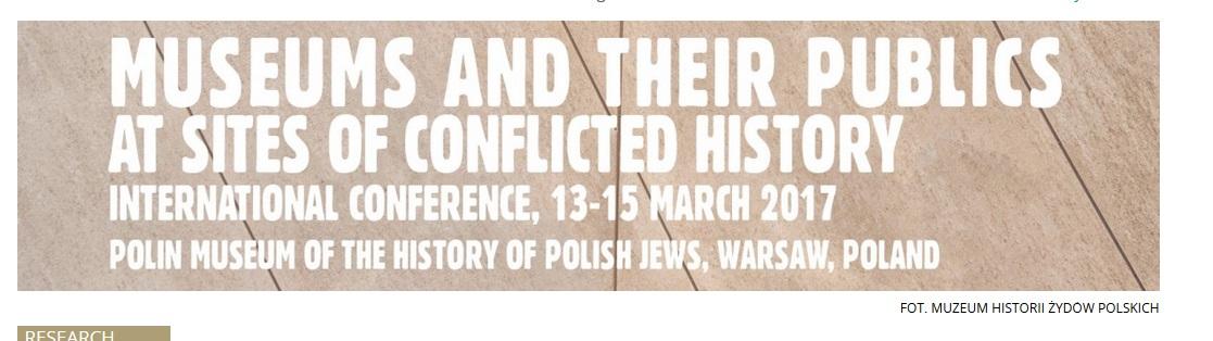 conferencia-internacional