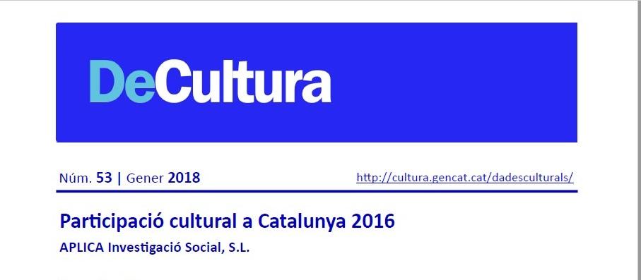 decultura-n53-participacio-cultural-a-catalunya-2016-perfils-familiars