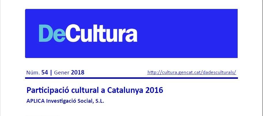 decultura-n54-participacion-cultural-en-cataluna-2016-la-no-participacion