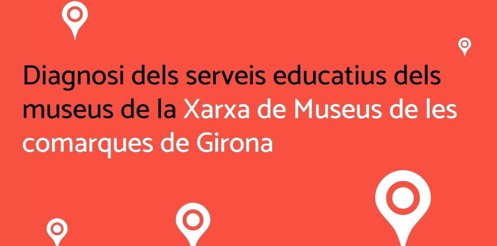 diagnostico-de-los-servicios-educativos-de-los-museos-de-la-red-de-museos-de-las-comarcas-de-girona