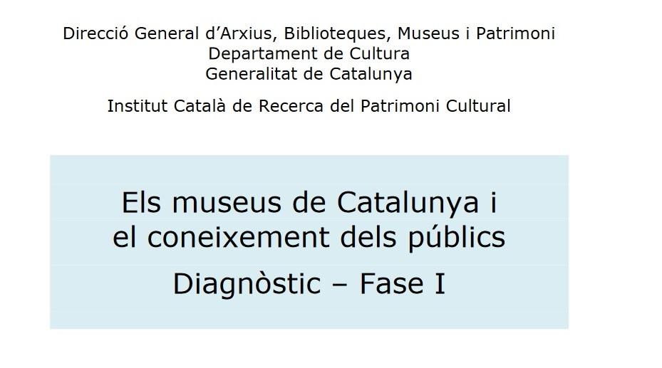 diagnostic-museus-i-coneixement-dels-publics