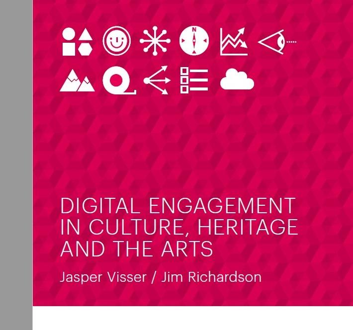 participacio-digital-en-cultura-patrimoni-i-arts