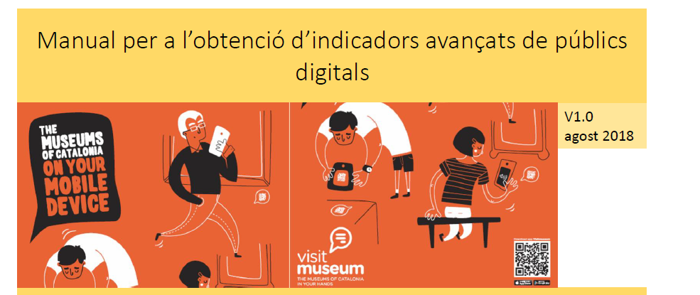 manual-para-la-obtencion-de-indicadores-avanzados-de-publicos-digitales