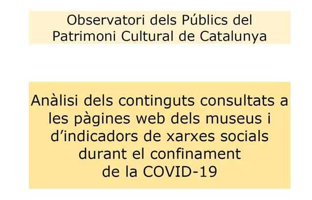 analisis-de-los-contenidos-consultados-en-las-paginas-web-de-los-museos-y-de-indicadores-de-redes-sociales-durante-el-confinamiento-de-la-covid-19