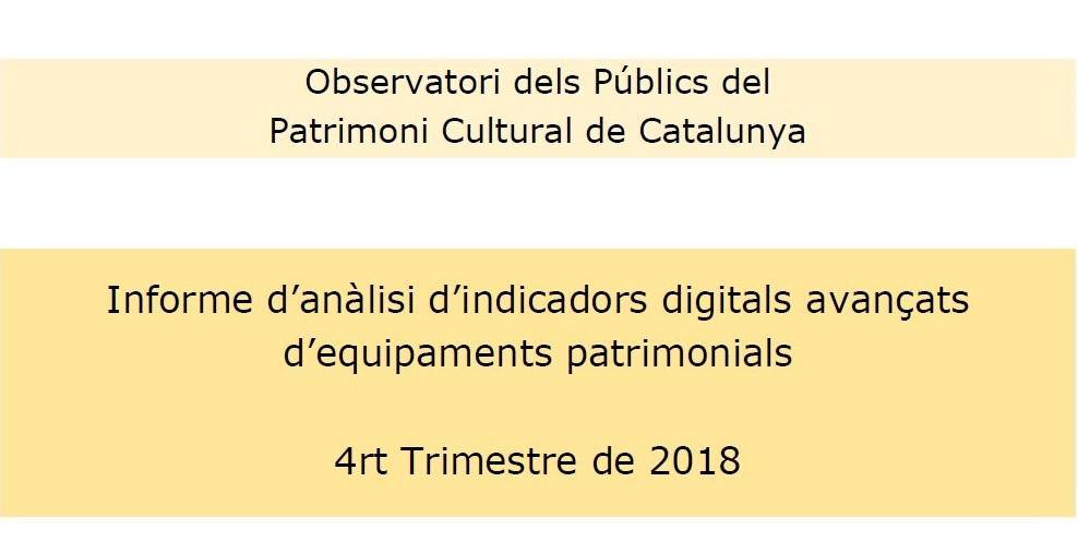 informe-analisis-indicadores-digitales-avanzados-equipamientos-patrimoniales-4-trimestre-2018