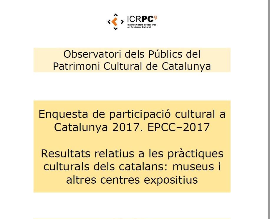 enquesta-de-participacio-cultural-a-catalunya-2017-museus-i-altres-centres-expositius