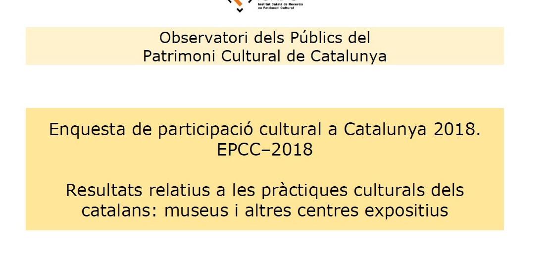 enquesta-de-participacio-cultural-a-catalunya-2018-museus-i-altres-centres-expositius