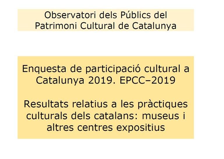 enquesta-de-participacio-cultural-a-catalunya-2019-museus-i-altres-centres-expositius