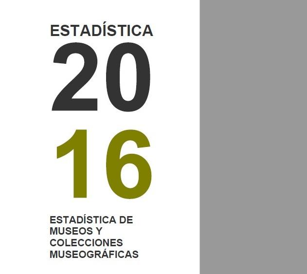 estadistica-de-museos-y-colecciones-museograficas-2016