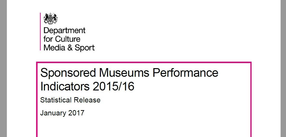 estudi-estadistic-de-visitants-de-museus-del-regne-unit-20152016