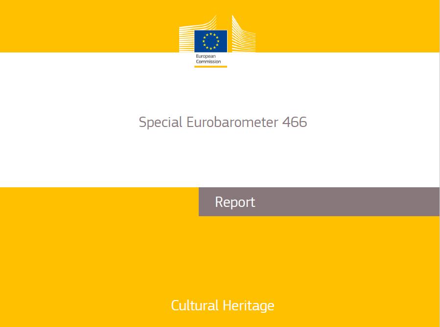 eurobarometro-sobre-patrimonio-cultural