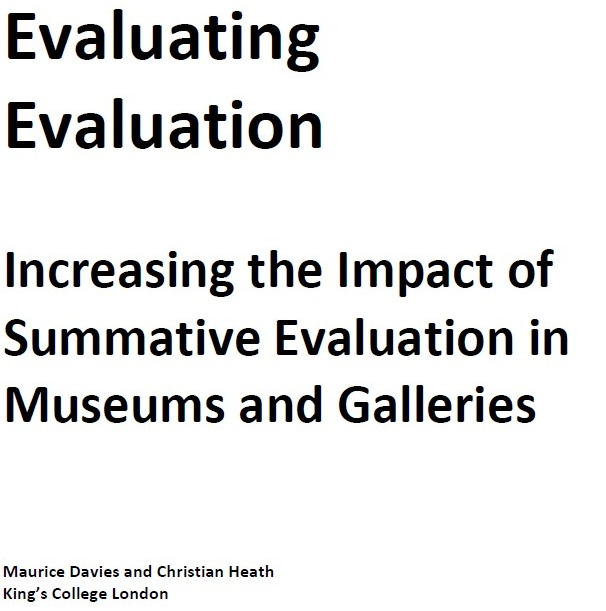 evaluating-the-evaluation