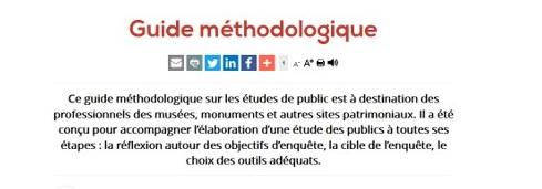 guia-metodologica-destudis-de-publics