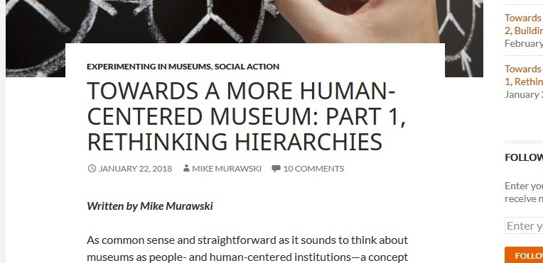 towards-a-more-human-centered-museum