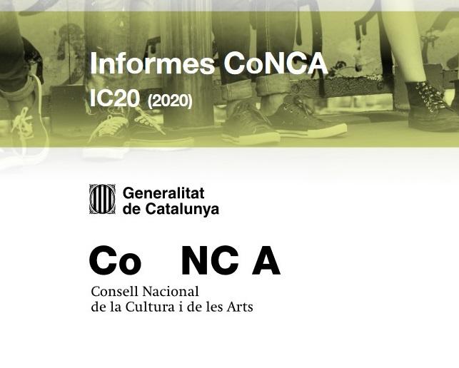factors-que-incideixen-en-la-participacio-cultural-de-la-gent-jove-de-catalunya