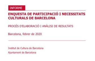 enquesta-de-participacio-i-necessitats-culturals-de-barcelona