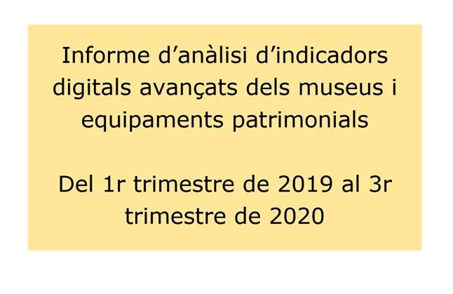 analisis-de-indicadores-digitales-avanzados-de-los-museos-del-1er-trimestre-de-2019-en-el-3er-trimestre-de-2020