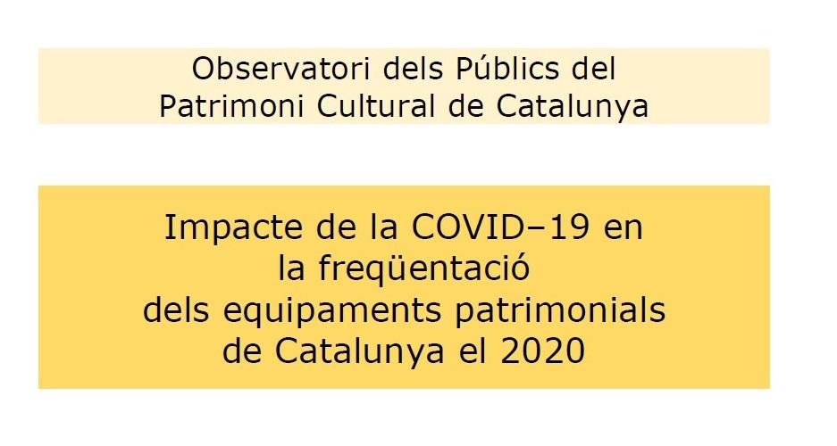 impacto-covid-19-en-la-frecuentacion-equipamientos-patrimoniales-2020