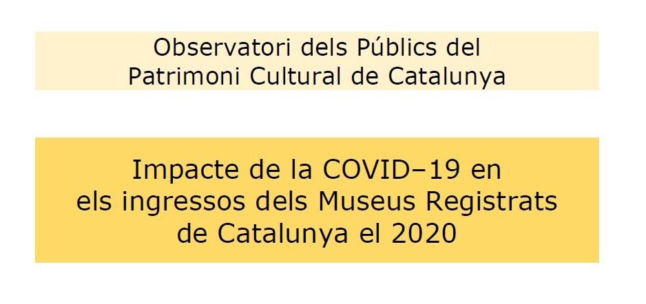 impacte-covid-19-en-els-ingressos-dels-museus-registrats-2020