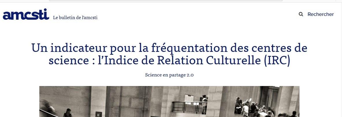 un-indicador-per-a-la-freqentacio-dels-centres-de-ciencies-lindex-de-relacio-cultural