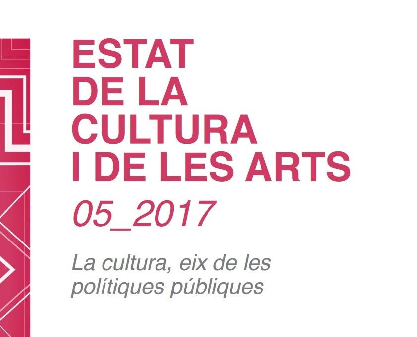 informe-anual-sobre-lestat-de-la-cultura-i-les-arts-del-conca