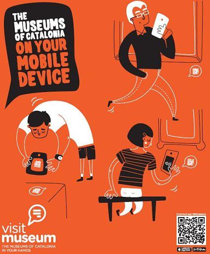 jornada-coneixent-els-publics-virtuals-dels-museus
