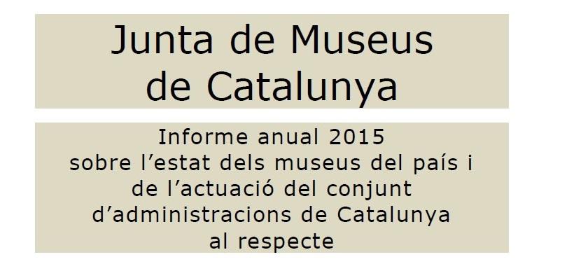 informe-junta-de-museus-2015