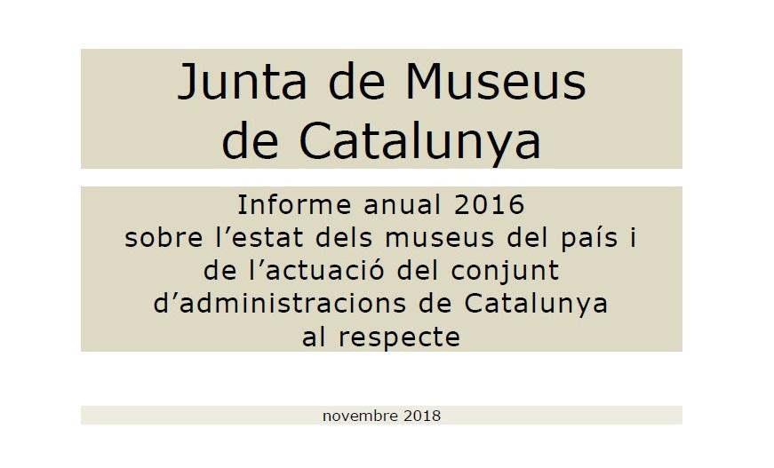 informe-junta-de-museus-2016