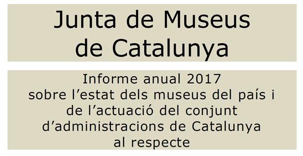 informe-junta-de-museus-2017