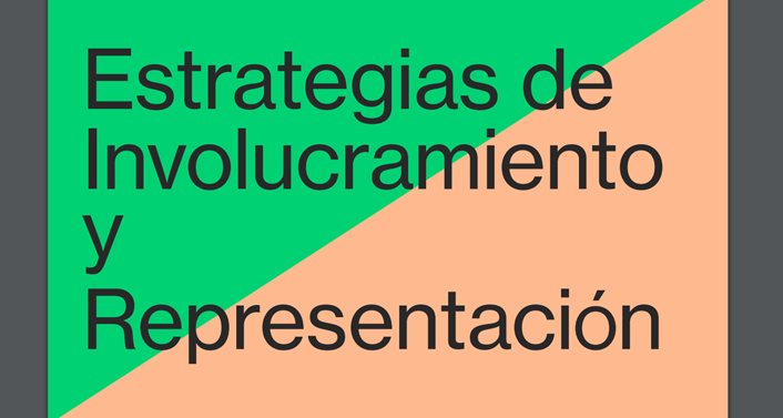 estrategies-per-involucrar-i-representar-comunitats-concretes-un-exemple-de-lamerican-alliance-of-museums