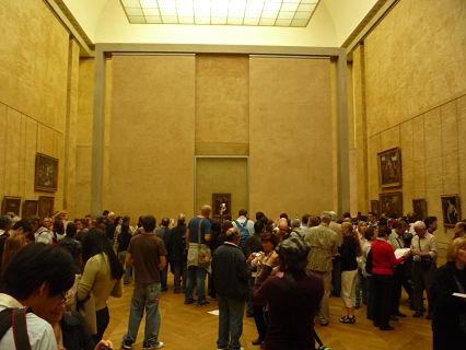 casos-internacionals-de-gestio-de-les-dades-de-freqentacio-de-museus