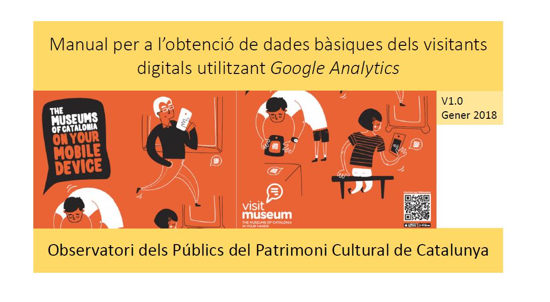 manual-per-a-lobtencio-de-dades-basiques-dels-visitants-digitals-utilitzant-google-analytics