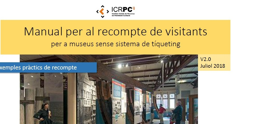 manual-per-al-recompte-de-visitants-per-a-museus-sense-sistema-de-tiqueting