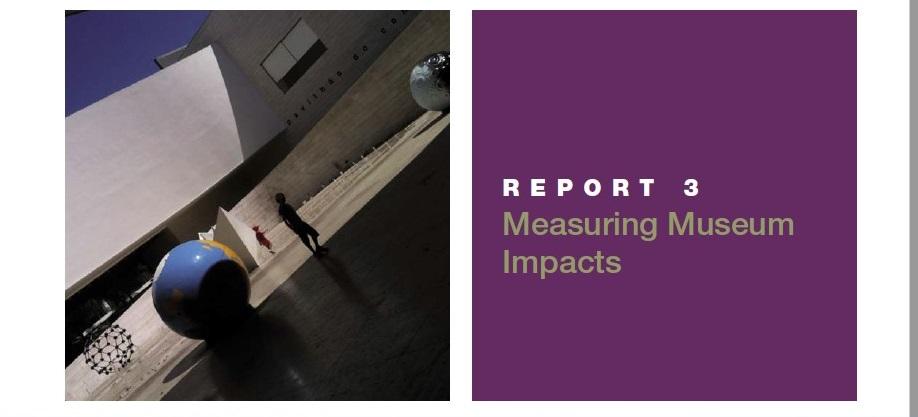 mesurant-els-impactes-dels-museus