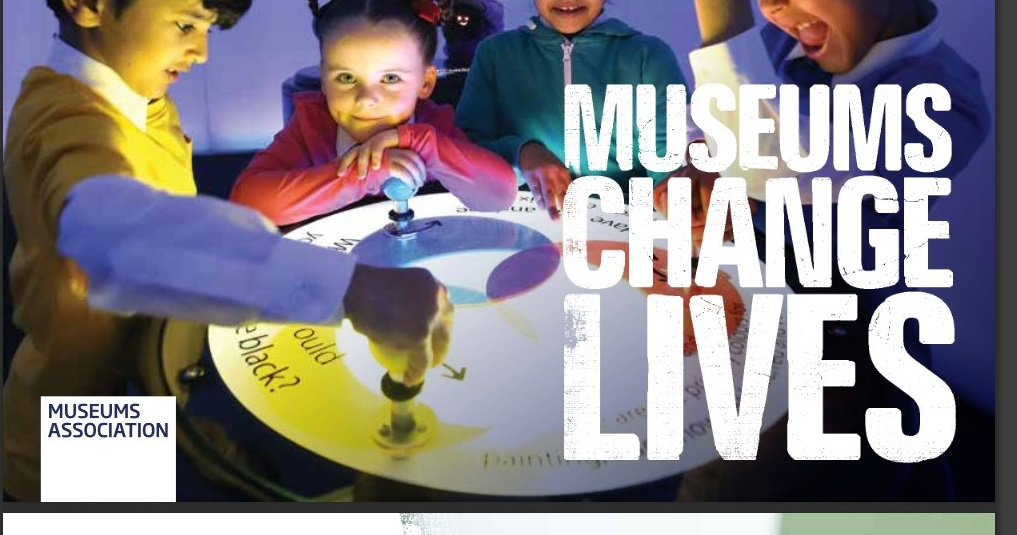 museums-change-lives-limpacte-dels-museus