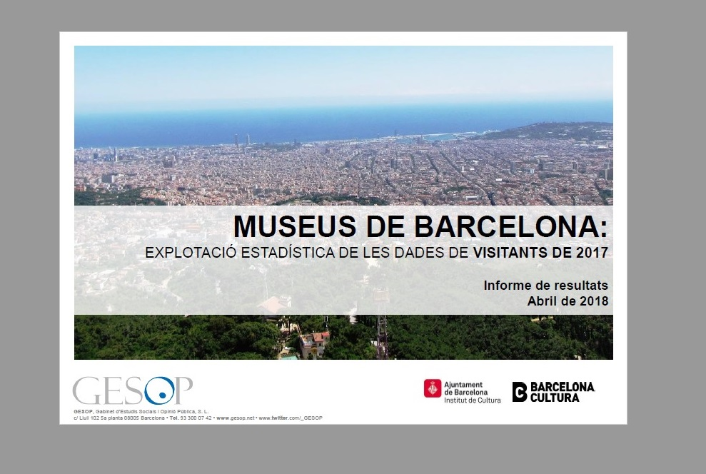 museus-de-barcelona-explotacio-estadistica-de-les-dades-de-visitants-de-2017
