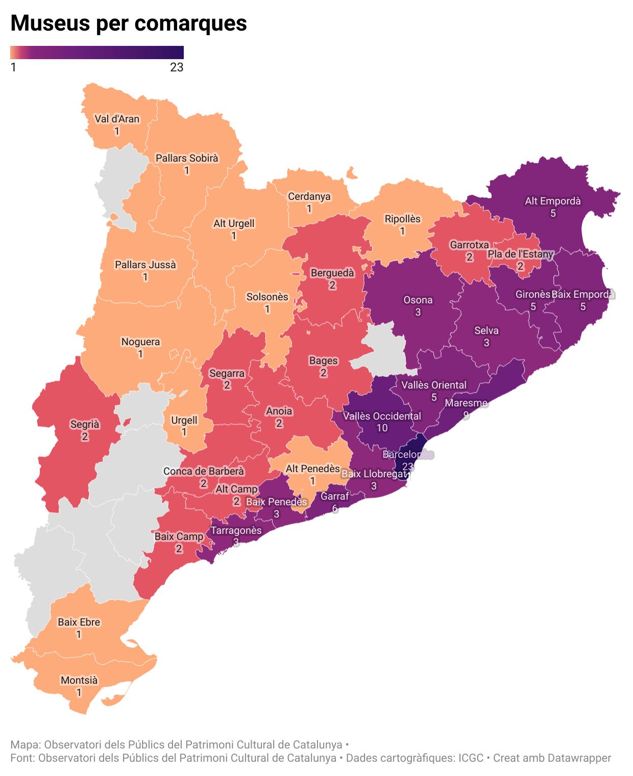informe-junta-de-museos-2018-sobre-el-estado-de-los-museos-del-pais-y-de-la-actuacion-del-conjunto-de-administraciones-de-cataluna-al-respecto