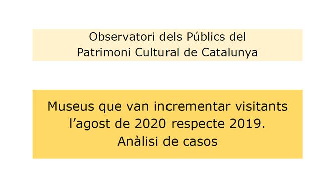 museus-i-equipaments-patrimonials-que-van-augmentar-public-lagost-2020-respecte-2019