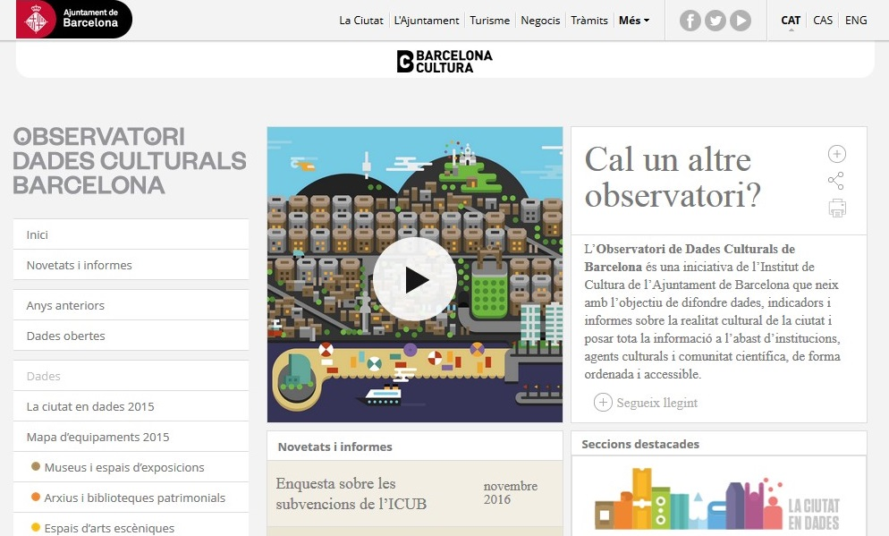 observatori-de-dades-culturals-de-barcelona