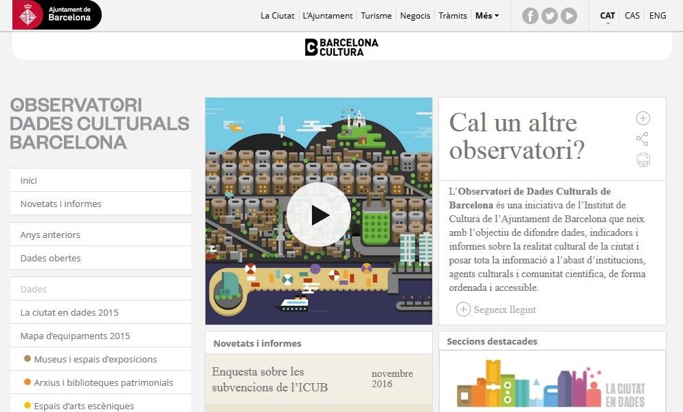 observatorio-de-datos-culturales-de-barcelona