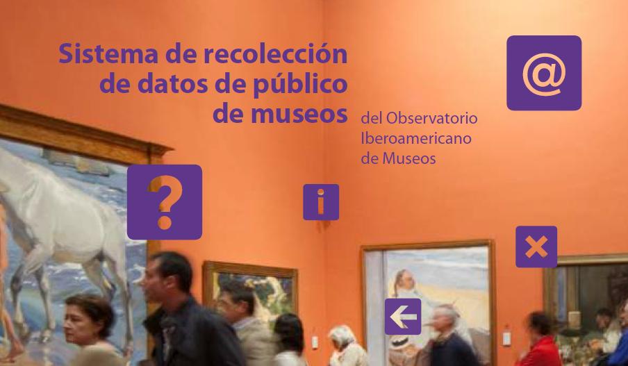 sistema-de-recolleccio-de-dades-de-publics-de-museus-del-observatorio-iberoamericano-de-museos