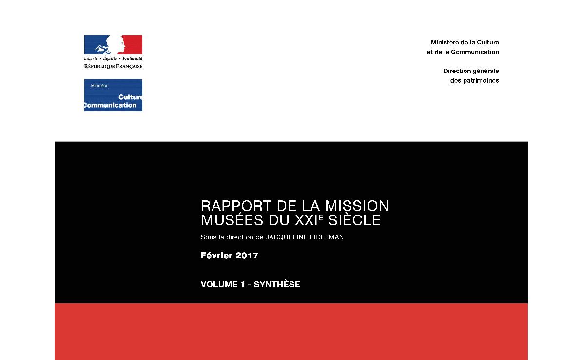 informe-sobre-la-mision-de-los-museos-del-siglo-xxi